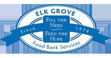 Elk Grove Food Bank Services