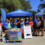 SMUD Cares at the CA State Fair – Giving Monday