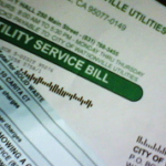 EGFBS Offering Utility Bill Assistance to 95624 Residents – See if You Qualify