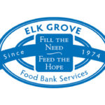 EGFBS Featured on Elk Grove Citizen