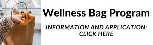 Wellness Bag Program
